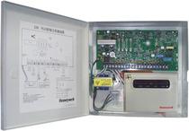 霍尼维尔(HONEYWELL)236 PLUS 防盗报警器/有线防盗器主机 价格:295.00