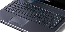 四冠信誉 全新英文原装 ACER 宏基 eMachines D529 eMD529 键盘 价格:90.00