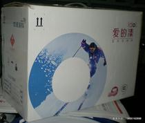 华润漆厂主力品牌爱的漆家优美木器清底漆9kg 价格:280.00