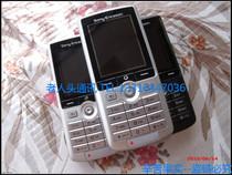 索尼爱立信 K750c 200w 内存卡 音乐手机 实价 价格:165.00