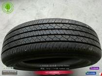 邓禄普 195 60 16 二手轮胎 9成新 195/60R16日产轩逸蓝鸟等 价格:380.00