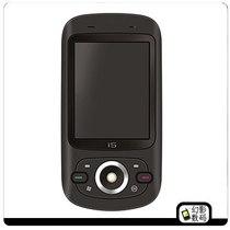 二手琦基 I5 大陆行货 GPS导航 全新原装智能手机 10000分 价格:500.00