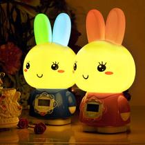 顺丰阿李罗火火兔早教故事机早教机g7火火兔故事机g7正品幼儿童 价格:299.00