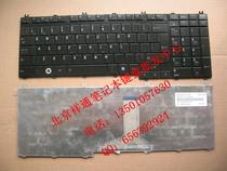 东芝L581 L583 L582 P300 L585 L586 L587 L500 L505笔记本键盘 价格:80.00