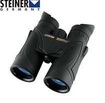德国原产视得乐望远镜Steiner 大口径游猎者5108 8x56望远镜 价格:6500.00
