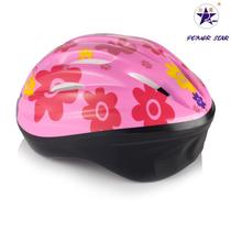 运动休闲暴走轮学生成人男女鞋POWERStAR/力星SK-010头盔 价格:30.00