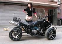 最牛沙滩车/出口欧美宗申150CC沙滩车/方程式F1摩托4+1沙滩车 价格:5000.00