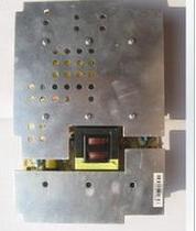 34005553   34006236   KPS300-01  康佳原装电源板 kps300-01 价格:108.00