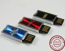 正品 NBA授权商品 球队(NBA micro)系列 4G u盘NU-016 金冠 价格:28.00