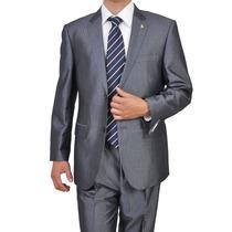 绅士必备 Shanshan 纪诺思 商务套装西服 215 价格:298.00