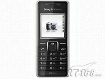 二手索爱手机 Sony Ericsson/索尼爱立信 K200c 货到付款备用手机 价格:90.00