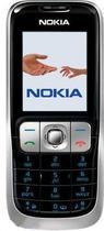 二手Nokia/诺基亚 2630c正品超薄手机,配一电一充120包邮 价格:120.00