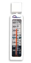 明高G590温度计 明高冰箱温度计 明高温度计 冰箱温度表  正品 价格:6.50