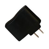 适用夏新音箱USB口 5V-500mA通用型充电器 MP3/MP4电源适配器 价格:10.00