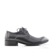 丽芙泰勒 Livtyler男式系带正装皮鞋欧版男鞋尖头低帮681-6黑7 价格:278.00