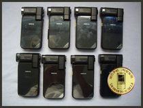 尾巴手机 真正 全新原装Nokia/诺基亚 800/ N93i 正品 wifi 3g 价格:3380.00