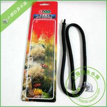 台湾爱族帘幕式可变形气泡条/气条软管75CM 可随意弯曲 价格:29.00