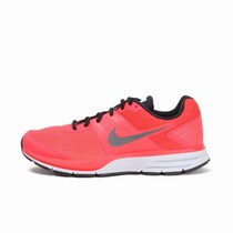 正品NIKE耐克13款AIR PEGASUS+ 29 SHIELD男子跑步鞋 536865-600 价格:664.00