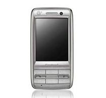 二手酷派 F608触控手写电视移动3G特价商务直板正品包邮手机特价 价格:310.00