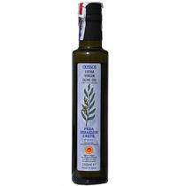 雅典娜橄榄油 孕妇专用 护肤 婴儿食用 进口女皇PDO冷压特级初榨 价格:88.00