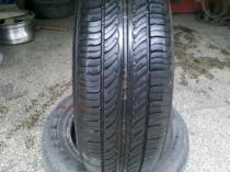 二手轮胎 195 65 R15  帕萨特宝来伊兰特 全国包邮除新疆内蒙 价格:149.00