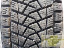 源动力№二手轮胎 普利司通雪地胎 225/65R17 防滑性能 CR-V 价格:750.00