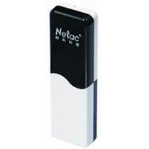 正品朗科U盘U235 8G 支持USB启动系统双启动 带写保护 稳定 价格:49.00