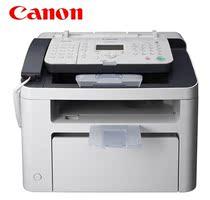 佳能FAX-L170激光传真机 复印传真打印 替代L160 无纸接收512页 价格:1880.00
