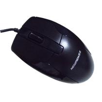 正品包邮 新贵 追风豹101 游戏鼠标 电脑USB有线鼠标 笔记本鼠标 价格:28.00