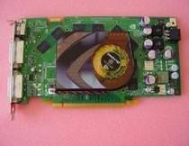全新丽台FX3500 专业图形显卡;拼FX4600;5500;3450 3400 价格:163.00