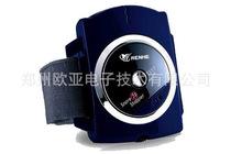 【原装正品】红外线智能止鼾器电子止鼾器止鼾仪带充电器充电电池 价格:268.00