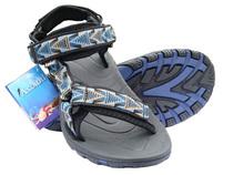 新款Axolotl艾克索罗男款女款户外沙滩鞋凉鞋 价格:99.00