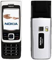 二手Nokia/诺基亚 6268天翼CDMA电信手机 滑盖时尚 照像 收音机 价格:141.00