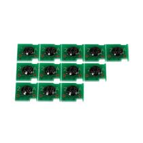 艾格特 惠普HP P1560 P1566 P1606 M1536dnf CE278A 78A硒鼓芯片 价格:0.90