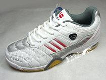 英国佛雷斯105羽毛球鞋正品特价男鞋女鞋男款女款运动鞋包邮 价格:189.00