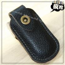 纯手工全牛皮 诺基亚8800DA 8800ca 8800A 手机套 真皮定做 价格:290.00