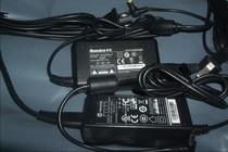 原装 SXF PAX/ S58/S80 直冲POS机 刷卡机 充电器 电源 8.2V2.5A 价格:60.00