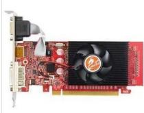 七彩虹显卡 GT610 CF黄金版 D3 1024M 七彩虹 GT610 真正1G显卡 价格:258.00
