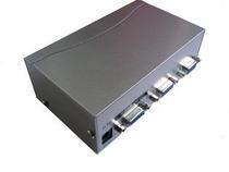 BFYD富运达BF-5502 VGA视频分屏器 分频器 分配器一分二 550MHZ 价格:150.00