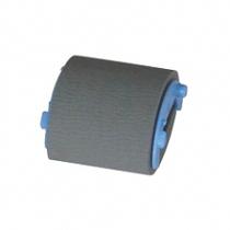 适合 惠普 HP1010搓纸轮 HP1020搓纸轮 HP1005 佳能LBP2900搓纸轮 价格:4.50