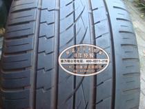 二手轮胎295/40R20马牌 保时捷卡宴 宝马X5 德乃福实拍213号 价格:520.00