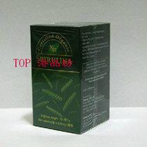 正品 科士威 Nn 有机螺旋藻 300锭 世界上唯一获颁卓著USP品级 价格:84.00