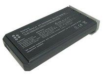 南德蒂森特NEC电池PCLL7509D,LL750ADLL7709DTOP57076620 价格:234.00
