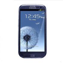 Samsung/三星 I9300 GALAXY SIII S3 盖世3 行货联保 价格:2650.00