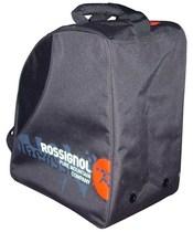 尚易尚品金鸡Rossignol滑雪鞋包、滑雪包、滑雪板包、滑雪板袋 价格:68.00