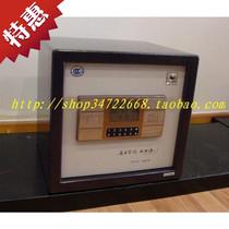 疯抢热卖!威盾斯保险箱3C上将系列电子密码3CD34 价格:1378.00