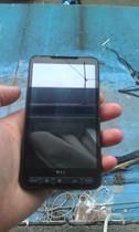二手HTC Touch HD2/Leo   原装二手机 刷机王 安卓 1g处理器 大屏 价格:759.00