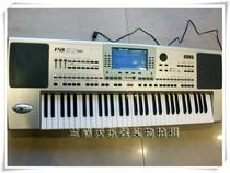 双冠实体店科音Korg PA-50SD 61键编曲键盘合成器送琴包假一赔十 价格:4399.00