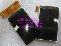 华为 T550 T550+ T552 原装 显示屏 液晶屏 内屏 LCD 价格:30.00