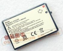 960毫安 多普达 C720 C720W S620 电池 专用电池 价格:25.00
